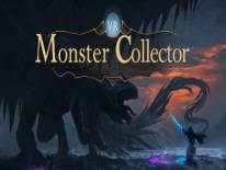 Читы Monster Collector