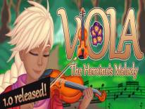 Astuces de Viola: The Heroine's Melody