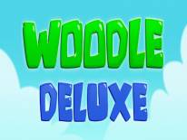 Читы Woodle Deluxe
