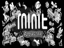 Cheats and codes for Minit Fun Racer