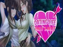 Dating Life 2: Emily X Miley: Trucchi e Codici