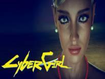 Cyber Girl: Trucchi e Codici