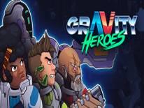 Tipps und Tricks von Gravity Heroes für MULTI Nützliche Tipps