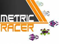 Tipps und Tricks von Metric Racer für MULTI Nützliche Tipps