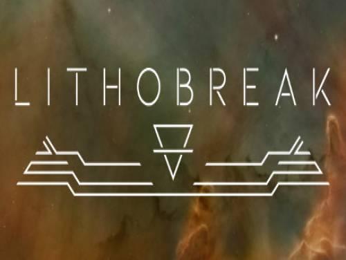 LithoBreak: Trama del Gioco