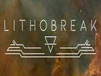 Tipps und Tricks von LithoBreak für MULTI Nützliche Tipps