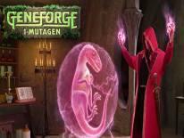 Trucchi e codici di Geneforge 1 - Mutagen