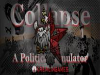Tipps und Tricks von Collapse: A Political Simulator für MULTI Nützliche Tipps