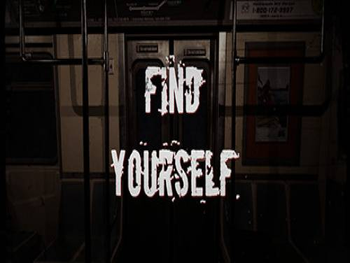 Cheats and codes for Find Yourself (PC)