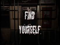 Trucchi e codici di Find Yourself