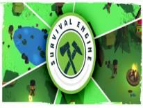 Trucchi e codici di Survival Engine