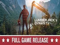 Trucchi e codici di Lumberjack's Dynasty