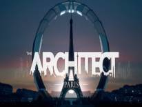 Trucchi e codici di The Architect: Paris