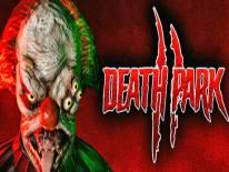 Death Park 2: Коды и коды