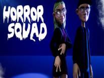 Trucchi e codici di Horror Squad