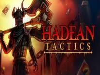 Trucchi e codici di Hadean Tactics