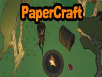 Trucchi e codici di PaperCraft