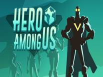 Cheats and codes for Hero Among Us