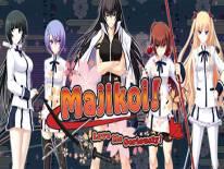Majikoi! Love Me Seriously!: Коды и коды
