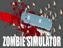 Zombie Simulator: Trucchi e Codici