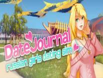 Tipps und Tricks von DateJournal: Russian Girls Dating Sim
