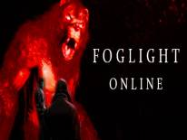 Cheats and codes for Foglight Online