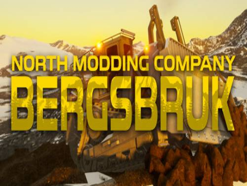 Cheats and codes for North Modding Company: Bergsbruk (PC)