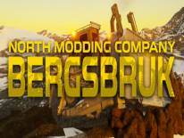 Trucos de North Modding Company: Bergsbruk