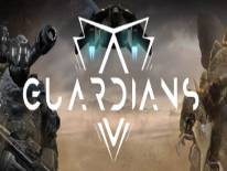 Cheats and codes for Guardians VR