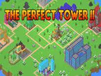 Cheats and codes for The Perfect Tower II