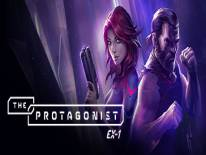 Astuces de The Protagonist: EX-1