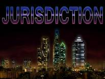 Trucs en codes van Jurisdiction