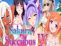 Astuces de Sakura Succubus 4
