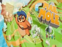 Читы Mail Mole