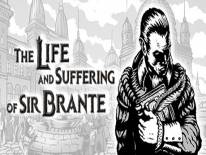 The Life and Suffering of Sir Brante: Trucchi e Codici