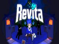 Cheats and codes for Revita
