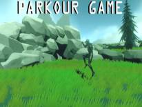 Astuces de Parkour Game