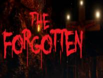 Astuces de The Forgotten