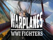 Читы Warplanes: WW1 Fighters