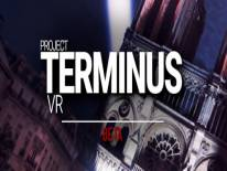Читы Project Terminus VR