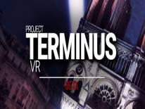 Trucchi e codici di Project Terminus VR