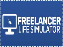 Читы Freelancer Life Simulator