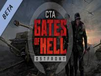 Cheats and codes for Call to Arms - Gates of Hell: Ostfront Playtest