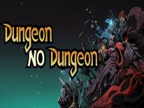 Cheats and codes for Dungeon No Dungeon