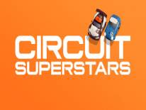 Cheats and codes for Circuit Superstars