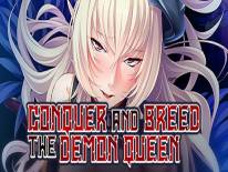 Cheats and codes for Conquer and Breed the Demon Queen