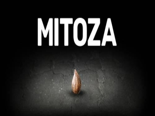 Mitoza: Сюжет игры