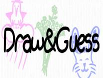 Trucchi e codici di Draw *ECOMM* Guess