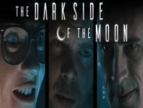 Trucchi e codici di The Dark Side of the Moon