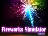 Trucchi e codici di Fireworks Simulator: Realistic